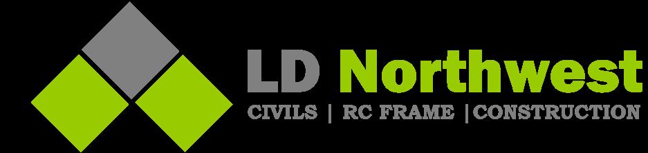 LD Northwest Logo